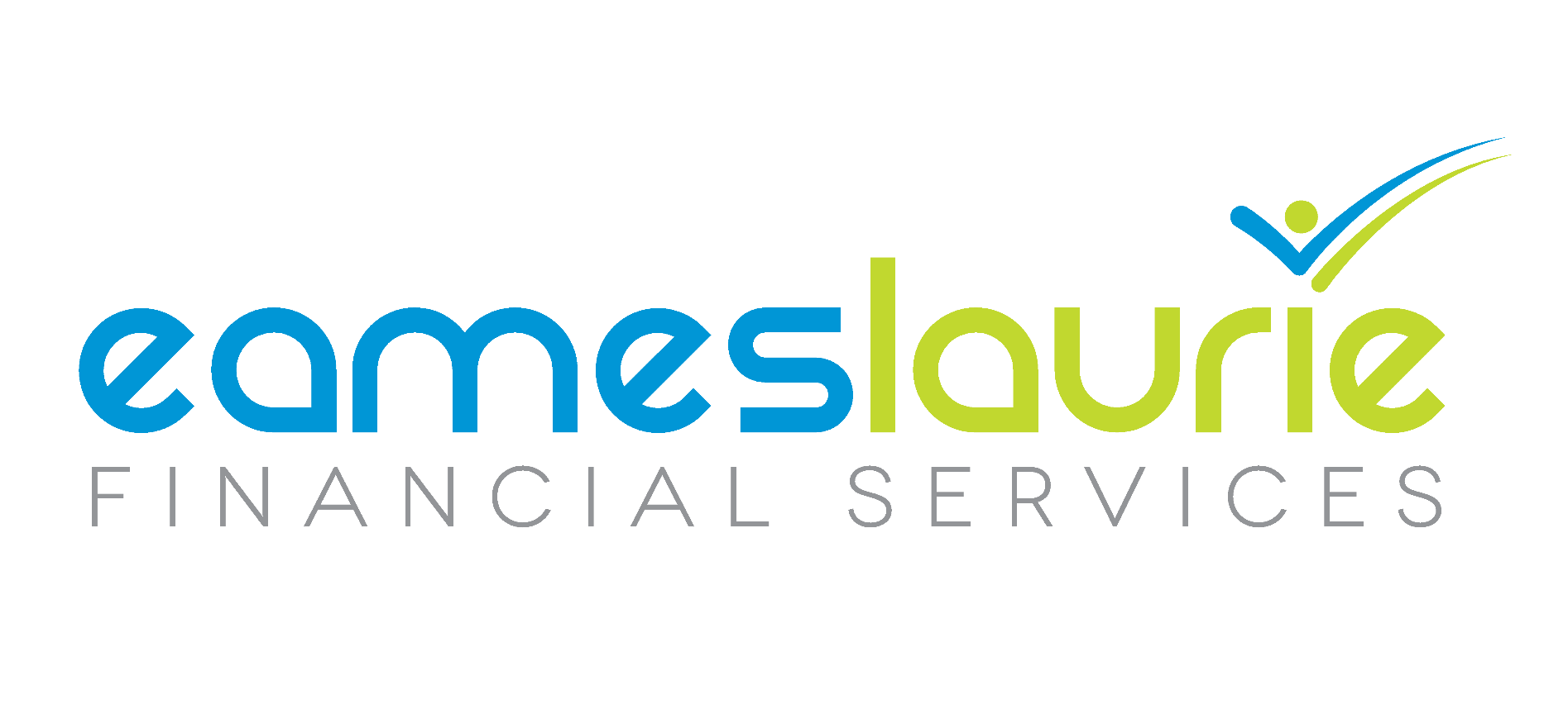 Eames Laurie Financial Services Logo